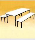 Mesa para Refeitório 06