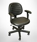 Cadeira Ergonômica Rubi