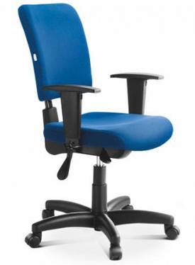 Cadeira Ergonômica Crista
