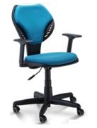 Cadeira Ergonômica Italia II