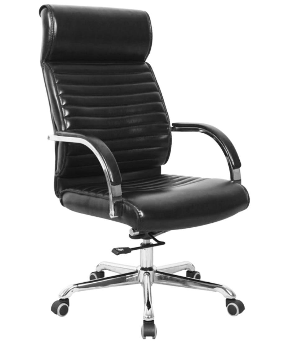 Cadeira Presidente Giratória Casfer