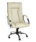 Cadeira Presidente Giratória Cygnus