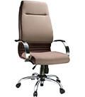 Cadeira Presidente Giratória POLLUX