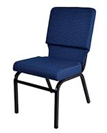Cadeira Empilhável Auditorio
