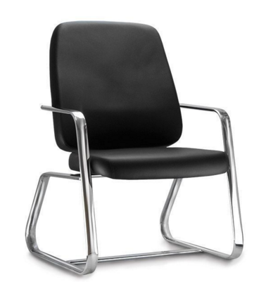 Cadeira Fixa Obeso Maxxer Master