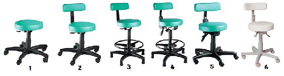 Cadeiras_mocho