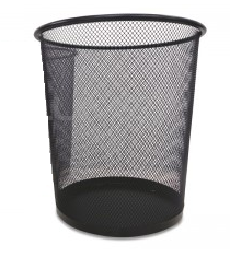 Cesto de Lixo